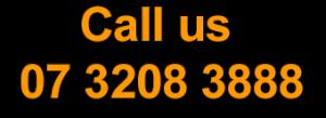 Call Companies Direct